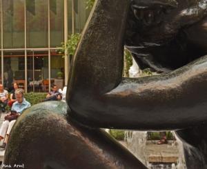 01-Praça das esculturas-pqna