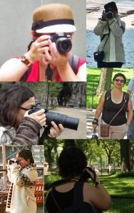 pensando_palavras_ao_vento_dia_mundial_da_fotografia