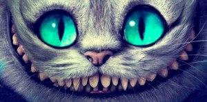 #Sorriso