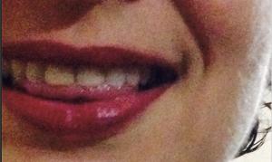 #sorriso #novafase