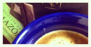 Café e Chocolate <3 #trabalhossaborosos #intelectualidadecaféechocolate