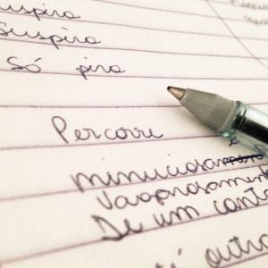 #SóParaOsRaros #Poesia