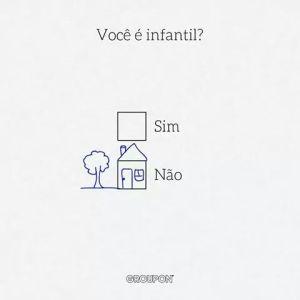 #EntendedoresEntenderão