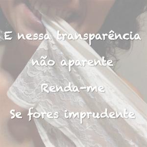 #Rendame