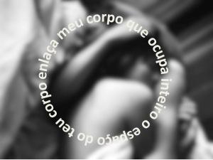#Abraço #DiaDoAbraço