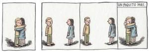 #unpoquitomas Com Tigo